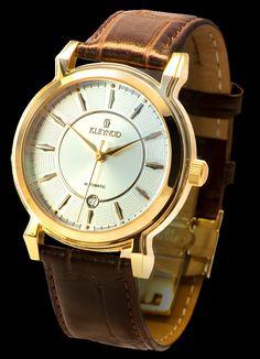Механические мужские часы Gold Watch, Watches, Accessories, Wristwatches, Clocks, Jewelry Accessories