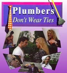 Plumbers Don't Wear Ties: Ya puedes jugar en PC al peor juego en la historia del mundo (¡gratis!) - https://www.vexsoluciones.com/noticias/plumbers-dont-wear-ties-ya-puedes-jugar-en-pc-al-peor-juego-en-la-historia-del-mundo-gratis/