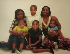 Arizona Mother Loses 5 Children Over Incident Family Doctor Calls an Accident