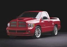 13 best viper truck images viper truck dodge ram srt 10 lifted dodge rh pinterest com