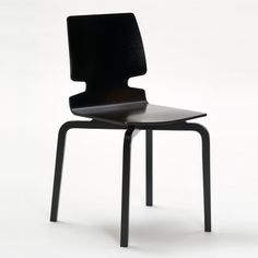 Artek Lento Chair | 2Modern Furniture & Lighting