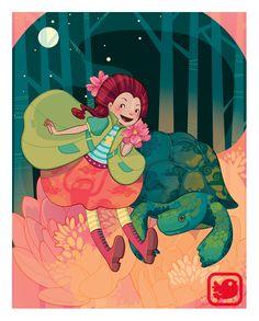lorena alvarez art - Buscar con Google
