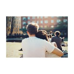 indie couple | Tumblr ❤ liked on Polyvore featuring couples, pictures, backgrounds, photos and love