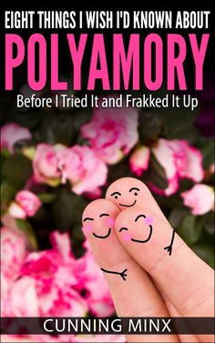 Great resource for open relationships polyamory and poly dating!!! http://ift.tt/1YslFOt