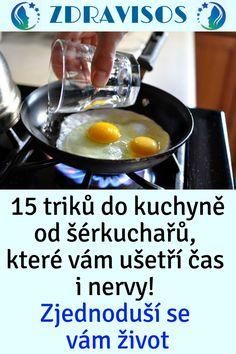 Breakfast, Kitchen, Food, Morning Coffee, Cooking, Kitchens, Essen, Meals, Cuisine