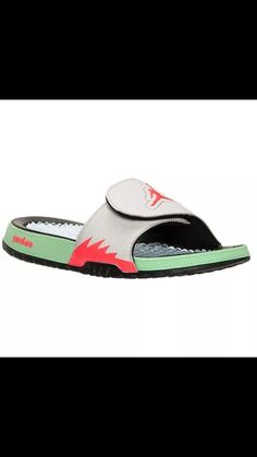 0415e65647d831 Jordan Hydro V Sandals  Jordan  Slides Jordans For Men
