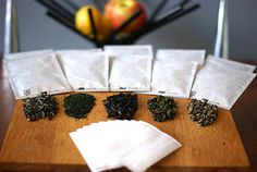 Bits and Boxes: Steepster Monthly Tea Subscription Deal on Living ...