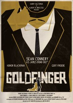 Saul-Bass-Style-Goldfinger-Poster.jpg (JPEG Image, 480 × 679 pixels) - Scaled (92%)