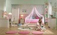 Maybe for our new house Miss Chloes room :) YAH