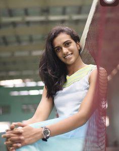 PV Sindhu P V Sindhu, Women's Badminton, Sports Personality, Olympic Champion, Tokyo Olympics, Cute Girl Pic, Sport Photography, Sports Stars, Sports Women