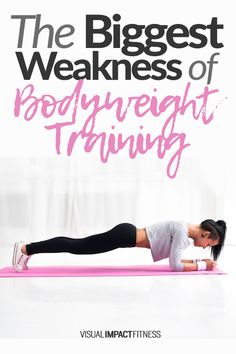 """It's definitely possible to build a strong and defined physique with bodyweight training. The biggest positives of bodyweight training? You are able to train just about anywhere. There is one challenge with bodyweight training. """"The downside of bodyweight is… you can't really train your lower back effectively… and you have to train your lower back to stay young."""" – Pavel Tsatsouline Beginner Yoga Workout, Yoga Workouts, Fitness Quotes, Yoga Fitness, Drinking Baking Soda, Body Weight Training, Christmas Gifts For Friends, Stay Young, Body Motivation"""