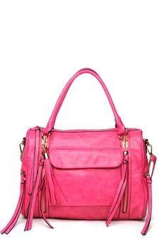 64 Best Handbags images  aef32207de5e8