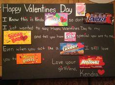 65 Ideas Birthday Poster Diy Boyfriend Candy Bars For 2019 Birthday Present Diy, Birthday Gifts For Husband, Boyfriend Birthday, Birthday Diy, Husband Gifts, Birthday Presents, Birthday Wishes, Birthday Ideas, Happy Birthday