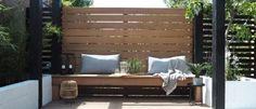 Pergola Terraza Modernas - Pergola With Roof How To Build - Pergola Garten Grau - Pergola Terrasse Jardin -