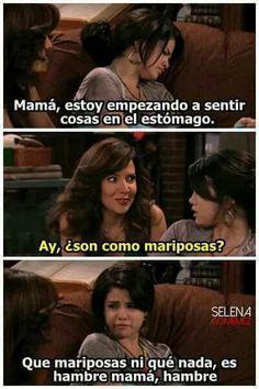 CHISTES ∞ - #68 - Wattpad Funny Spanish Memes, Spanish Humor, Stupid Funny Memes, Wtf Funny, Gossip Girl, Mexican Memes, Funny Questions, Love Phrases, Disney Memes