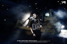 Song Minho, who was a member of the group BoM, and Lee Seung Hoon of Kpop Star are also receiving the spotlight. Description from onehallyu.com. I searched for this on bing.com/images