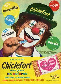 Chiclefort