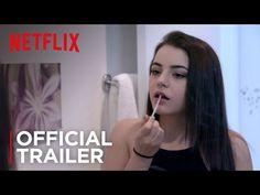 Hot Girls Wanted - Rashida Jones. Netflix Trailer. Please watch and protect our children. YouTube