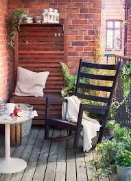 Image result for space saving furniture balcony