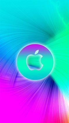 271 Best Apple Logo Background Images Apple Logo Apple Logo