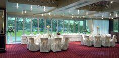 Magic, Table Decorations, Furniture, Home Decor, Interior Design, Home Interior Design, Arredamento, Dinner Table Decorations, Home Decoration
