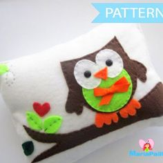owl-pillow-pattern-owl-pillow-sewing-pattern-baby-owl-pillow-pattern-pdf-pattern-felt-pillow-craft-project-a874-57743ee21.jpg