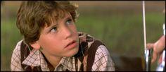 The Lost Boys 1987, Corey Haim, Sweet Soul, Actors, 90s Stuff, Men, Boyfriends, Crushes, Movie