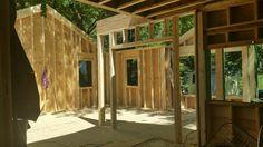 Carpentry Jobs, Pergola, Outdoor Structures, Room, Furniture, Home Decor, Bedroom, Decoration Home, Room Decor