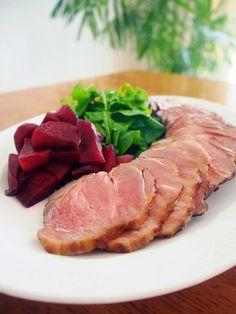 じっくり低温熟成させる、本格派の塩豚 by 加瀬 まなみ 「写真がきれい」×「つくりやすい」×「美味しい」お料理と出会えるレシピサイト「Nadia | ナディア」プロの料理を無料で検索。実用的な節約簡単レシピからおもてなしレシピまで。有名レシピブロガーの料理動画も満載!お気に入りのレシピが保存できるSNS。