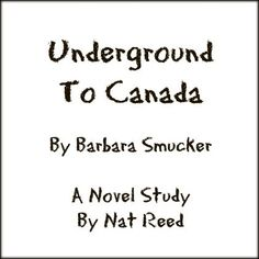 Underground To Canada Map 132 Best Underground to Canada images in 2019 | History, 7th grade