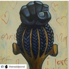 Repost @therealdjsond  GOOD MORNING... #Power #Righton #DjSond #dj #djs Rap #BattleDjs #ClubDjs #Funk #BreakBeats #Hiphop #Jazz  #Talnts #HouseMusic #Reggae  #paidinfull #RocknRoll  #PopMusic #Seratodj  #VinylRecords  #Brooklyn #NYC #party #turntablism #rap #Dance #radiodj #instarepost20 #Talnts #love #comedy #haveuheardpromo by haveuheardpromo http://ift.tt/1HNGVsC