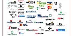 Sicili Bozuk Olana Kredi Veren Bankalar Listesi