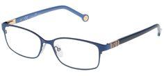 CAROLINA HERRERA HE 065 #CarolinaHerrera #Gafas #GafasGraduadas #GafasDeVista #Hombre #EyeLenses #EyeGlasses #Eyewear #Man