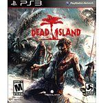GameFly Used Game Sale: Dead Island (Xbox 360 or PS3) $15