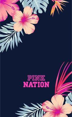 Pinkkk