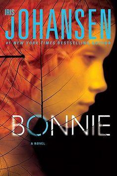 Bonnie by Iris Johansen (Bargain - Hardcover): booksamillion.com