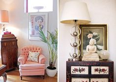 Melbourne Home – Lauren and David Seeman | The Design Files