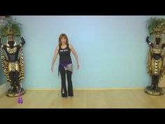 Belly Dance Lessons, Harem Pants, Pure Products, Fashion, Moda, Harem Trousers, Fashion Styles, Harlem Pants, Fashion Illustrations