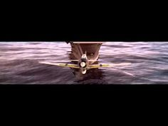 """CGI 3D Short HD:  """"Battle Of Darwin""""  by - Reel Pictures"""
