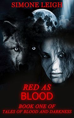 Red as Blood: Old Tales Retold - Little Red Riding Hood (... https://www.amazon.com/dp/B06WW9CKNF/ref=cm_sw_r_pi_dp_x_0f4XybK5WNNPD
