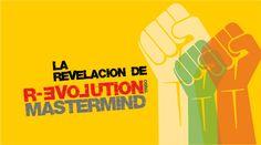 """¿No estuviste en el Evento R_Evolution? Objetivo: Cambiar Resultados Cambiando Personas!! http://josemanuelsa.odgi.net/PIPB38 El tema del evento fue: Energía y Superación. Hablamos de los niveles de energía, de ser maestros en la gestión de nuestra energía, de generar energía elevada para producir resultados elevados, de concentrar la energía siempre que es necesario superar un desafío. Alinear las intenciones. Pasar del """"modo supervivencia"""" al """"modo contribución""""."""