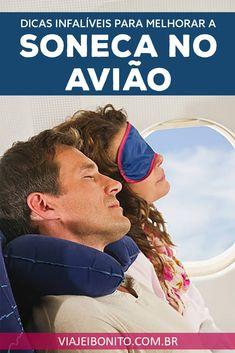 Dicas+infalíveis+para+ajudar+a+dormir+durante+o+voo,+em+longas+viagens+de+avião.