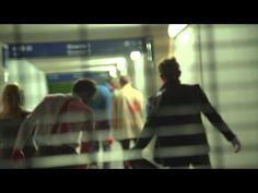 Zombie Invasion Scare Prank Terrifies Unsuspecting Public - 9GAG.tv