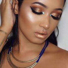 JACLYN HILL X MORPHE ___________________________  @anastasiabeverlyhills @norvina •Ebony Dip Brow •Aurora Glow kit over top of inner corner shade •Nicole Glow kit over top of Artist couture diamond glow powder  ___________________________  @morphebrushes x @jaclynhill •Jaclyn Hill eyeshadow palette •Morphe Brushes  ___________________________  @flutterlashesinc •Slayla lashes  ___________________________  @tartecosmetics •Rainforest of the sea water foundation- Medium Tan Sand  ______...