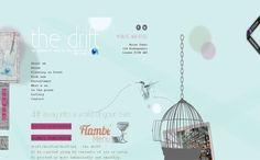 http://skytechgeek.com/2012/03/30-fresh-and-beautiful-examples-of-paper-websites-design/