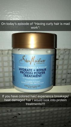 Love And Care For Healthy Hair: Ideas And Inspiration - Useful Hair Care Tips and Guide Curly Hair Tips, Curly Hair Care, Natural Hair Tips, Hair Care Tips, Curly Hair Styles, Natural Hair Styles, 4c Hair, Natural Hair Products, Curly Hair Products