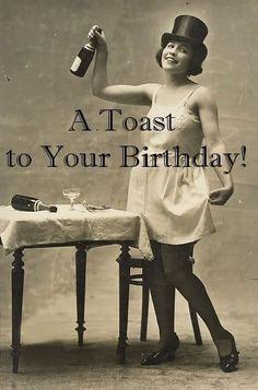 Birthday Greetings reni!!!!!