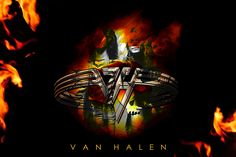 Van Halen Music Wallpaper, Van Halen, Darth Vader, Movies, Movie Posters, Wallpapers, Fictional Characters, Film Poster, Films