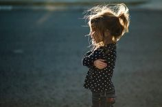 no rain, no flowers ❁ // Little People, Little Ones, Little Girls, Baby Girls, Baby Kind, Baby Love, Children Photography, Family Photography, Cute Kids