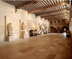 Chateau de Pierrefonds Monuments, Brittany Ferries, Medieval Castle, Pergola, Outdoor Structures, France, Mansions, History, Architecture